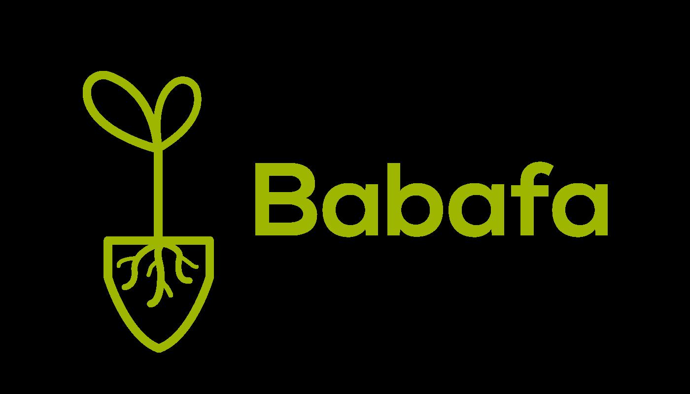 Babafa