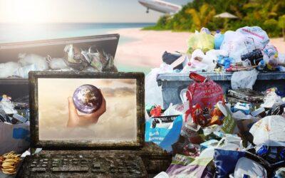 5 tipp, hogyan csökkentsd háztartásodban a hulladékot